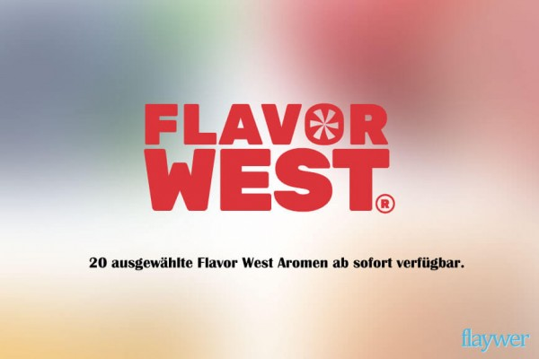 flaywer_flavor_west_presentation_de_blog