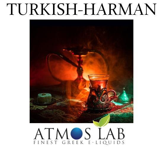 Turkish Harman