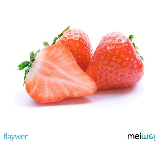 Erdbeere (Strawberry)