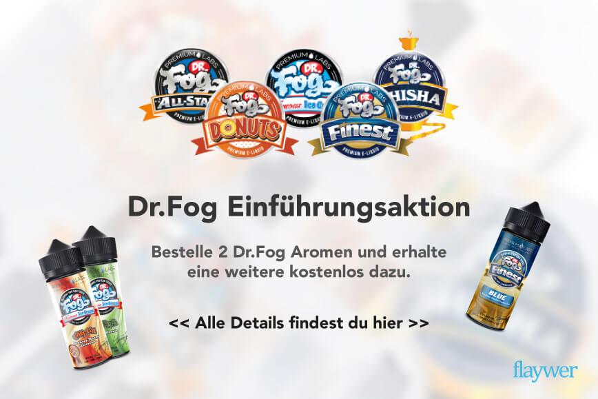 flaywer_dr-fog_2-1_banner