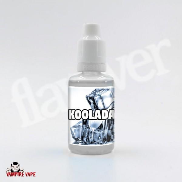 Koolada