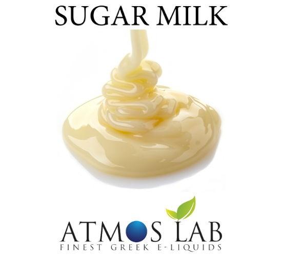 Sugar Milk
