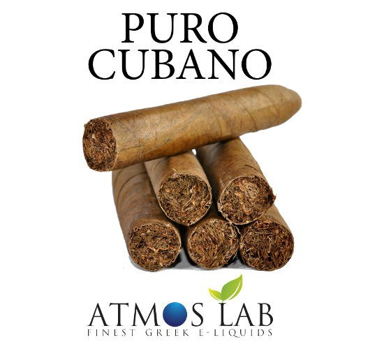 Puro Cubano