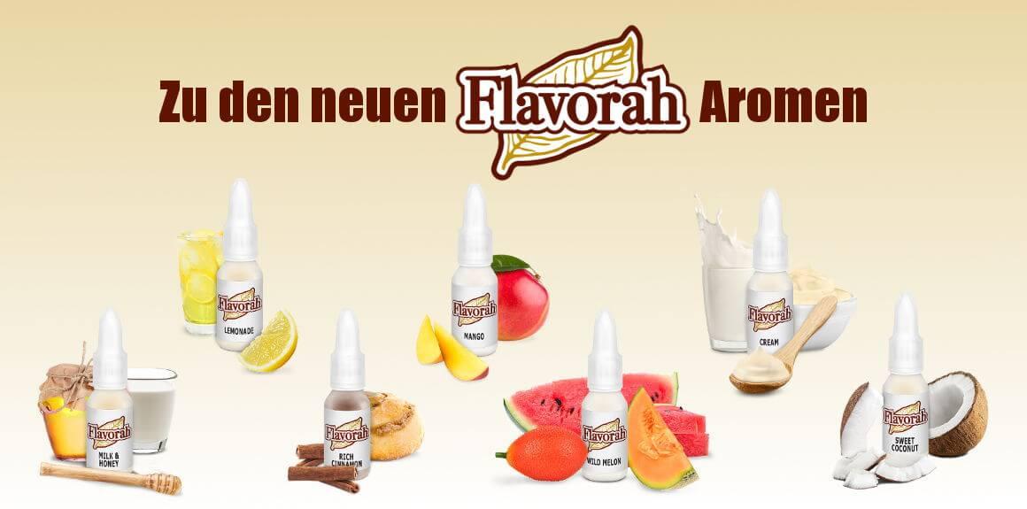 flaywer_flavorah_vorstellung